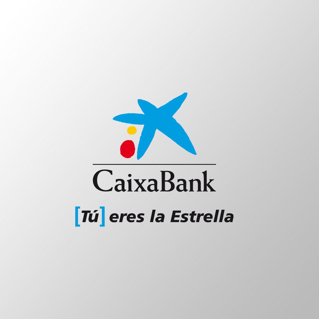 CaixaBank - Anuncios