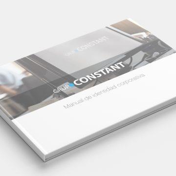 Corporate-1920x1280_05