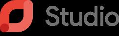 ic_studio
